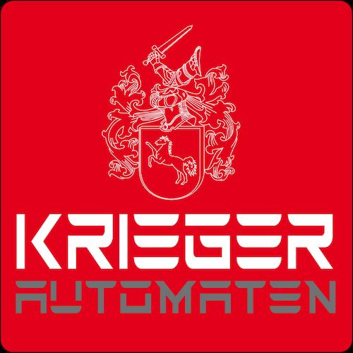Krieger-Automaten